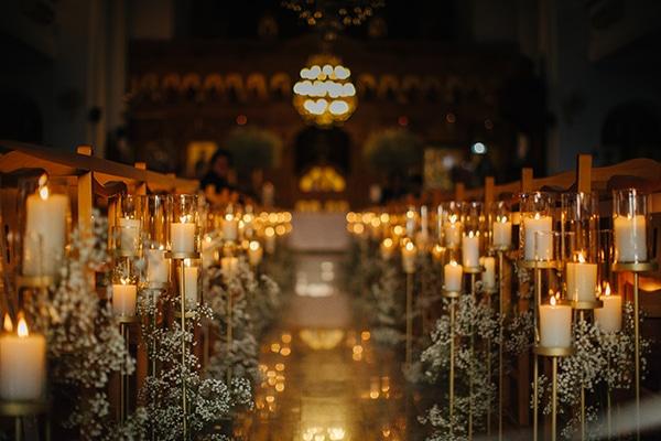 winter-gold-white-tones-wedding_19