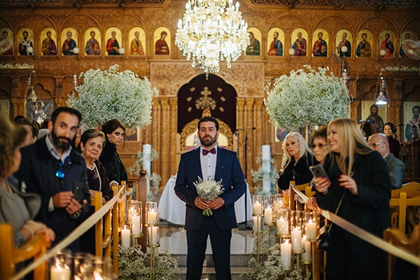 winter-gold-white-tones-wedding_20