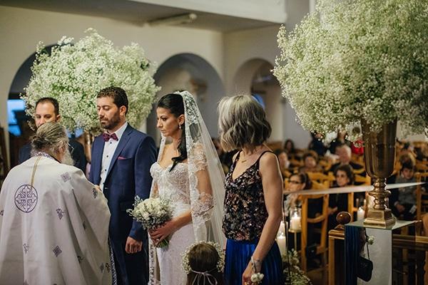 winter-gold-white-tones-wedding_24