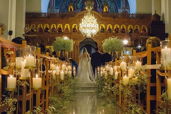 winter-gold-white-tones-wedding_25