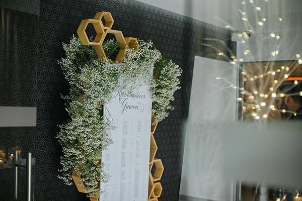 winter-gold-white-tones-wedding_28x