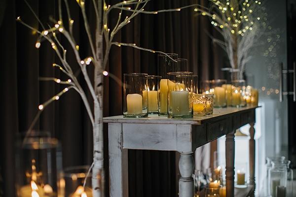 winter-gold-white-tones-wedding_29