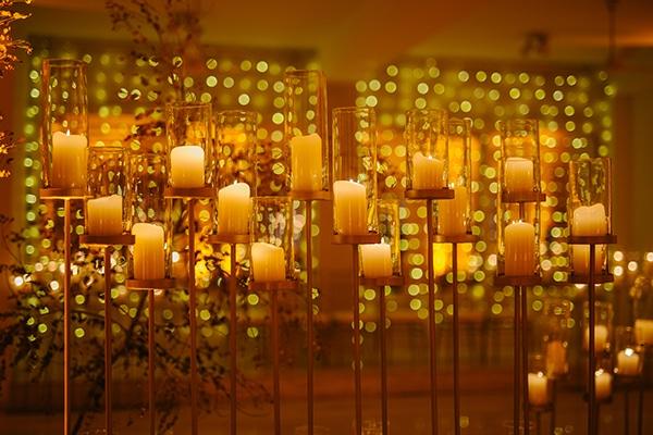 winter-gold-white-tones-wedding_30