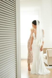 Mariancchi Bridal