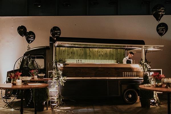 Cocktails Bar