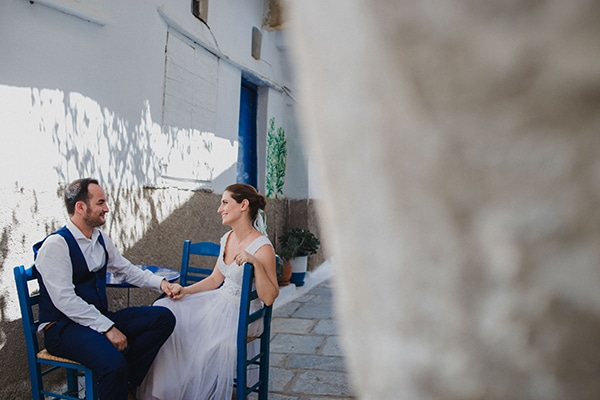 beautiful summer wedding tinos-03