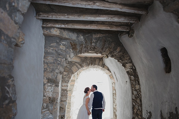 beautiful summer wedding tinos-04