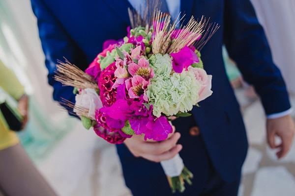 beautiful summer wedding tinos-17