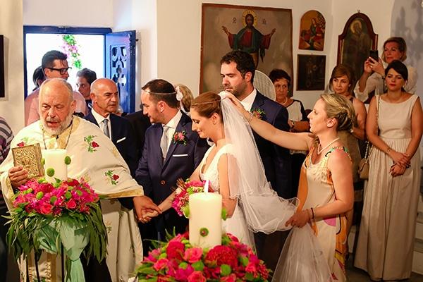 beautiful summer wedding tinos-22