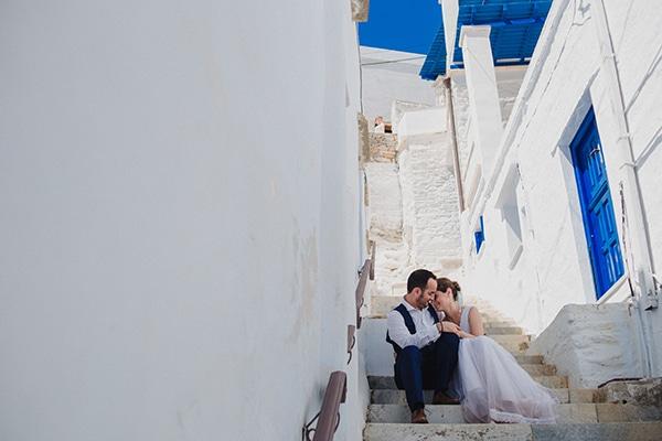 beautiful summer wedding tinos-25