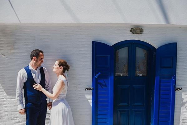 beautiful summer wedding tinos-26