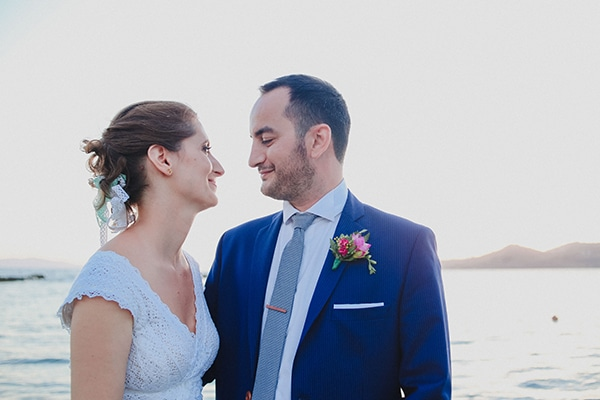 beautiful summer wedding tinos-28