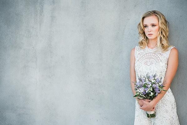 beautiful-white-purple-hues-wedding_04