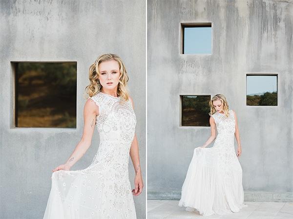 beautiful-white-purple-hues-wedding_10A