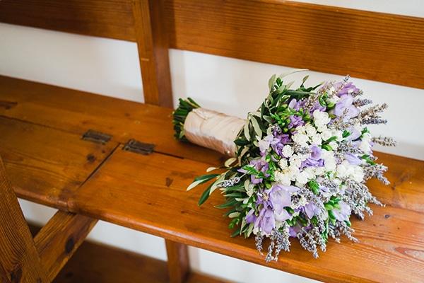 beautiful-white-purple-hues-wedding_16
