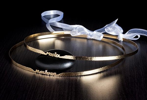 beautiful-wreaths-unique-wedding-drs-creations_01