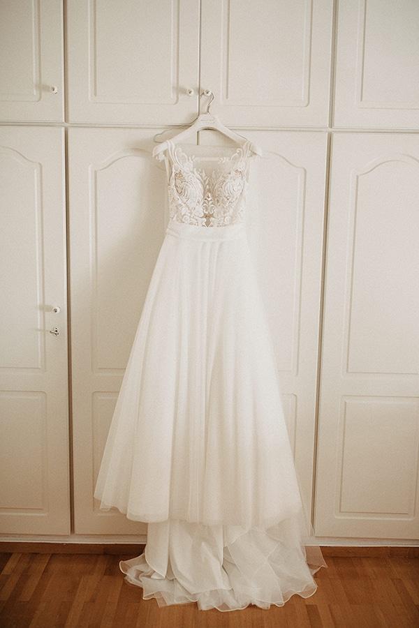 chic-elegant-wedding-patra_09