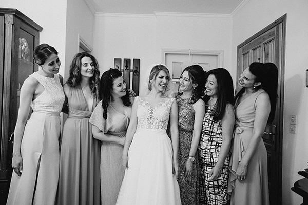 chic-elegant-wedding-patra_12