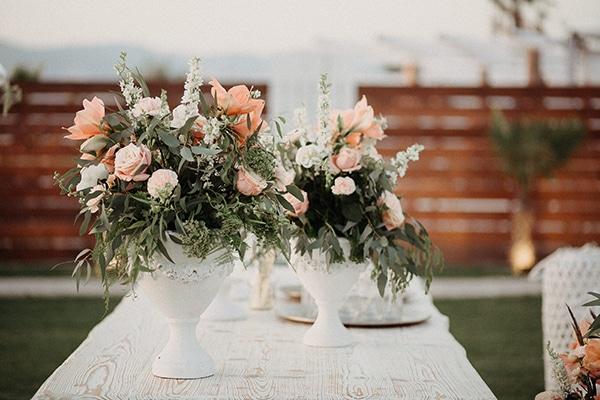 chic-elegant-wedding-patra_22