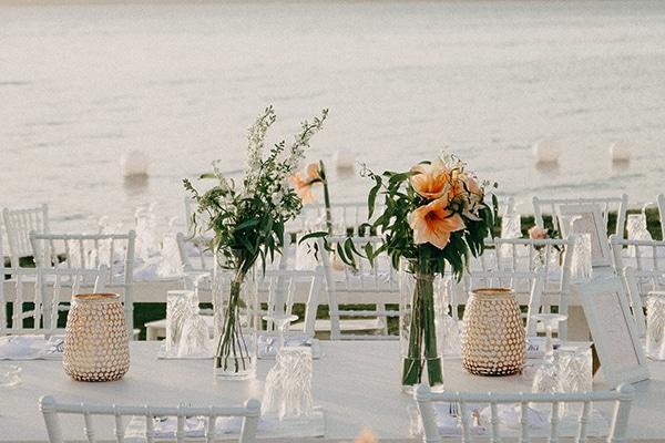 chic-elegant-wedding-patra_24