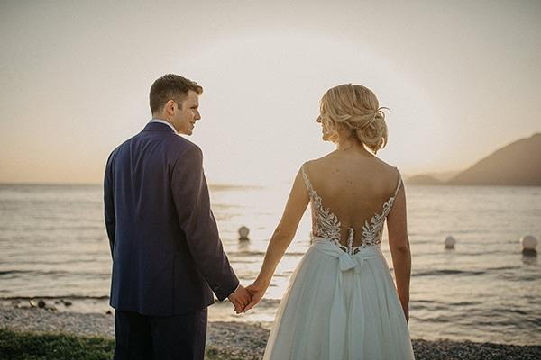chic-elegant-wedding-patra_31