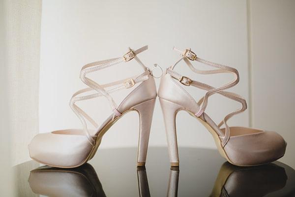 Lou Shoes