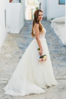 Eleni Kollarou