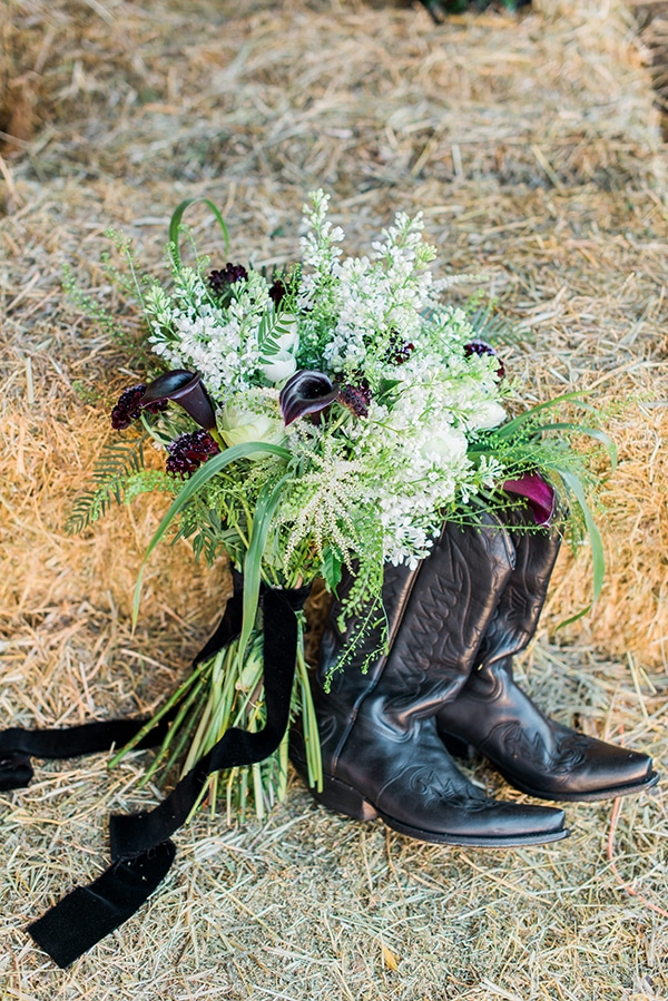 gorgeous-country-chic-style-shoot_03