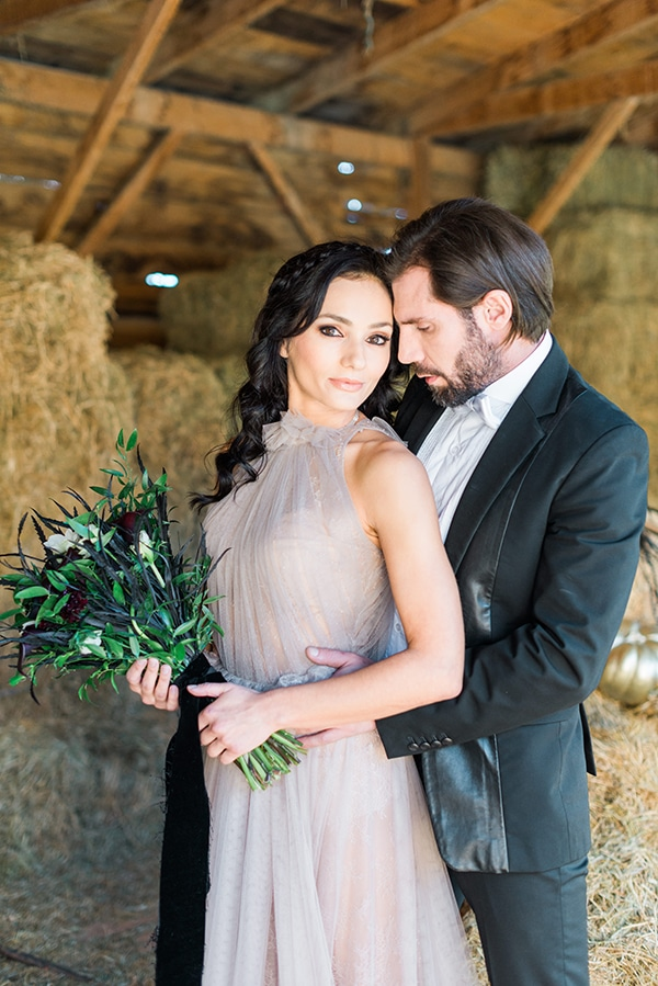 gorgeous-country-chic-style-shoot_06