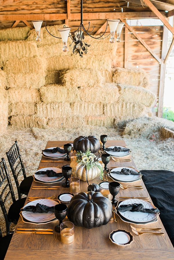 gorgeous-country-chic-style-shoot_14