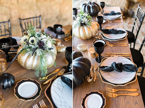 gorgeous-country-chic-style-shoot_14A