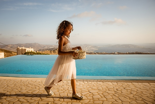 gorgeous-wedding-mykonos--26