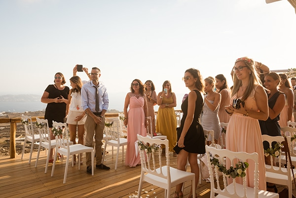 gorgeous-wedding-mykonos--28x