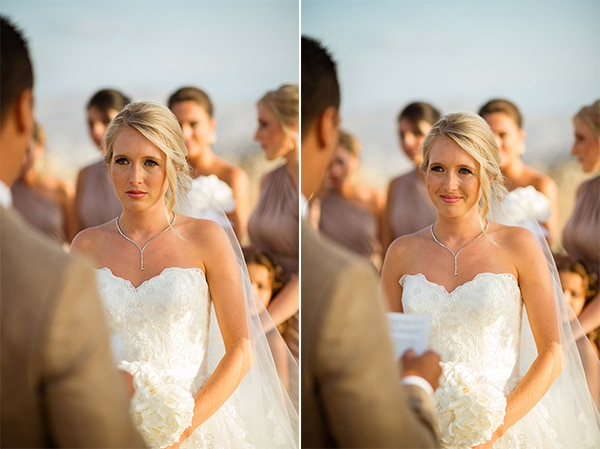 gorgeous-wedding-mykonos--29a
