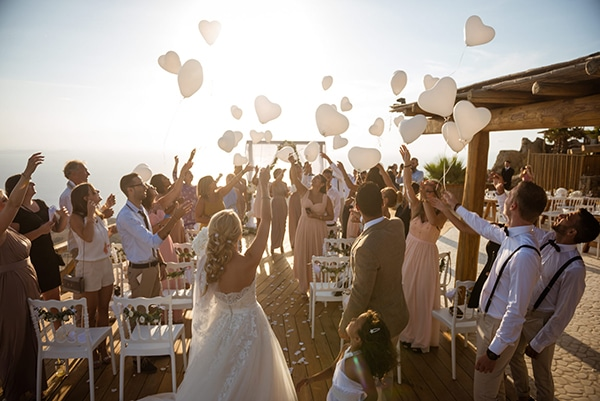 gorgeous-wedding-mykonos--34