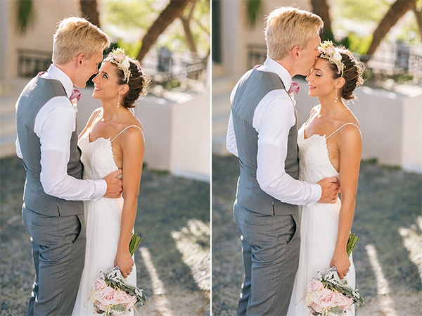 gorgeous wedding santorini-02