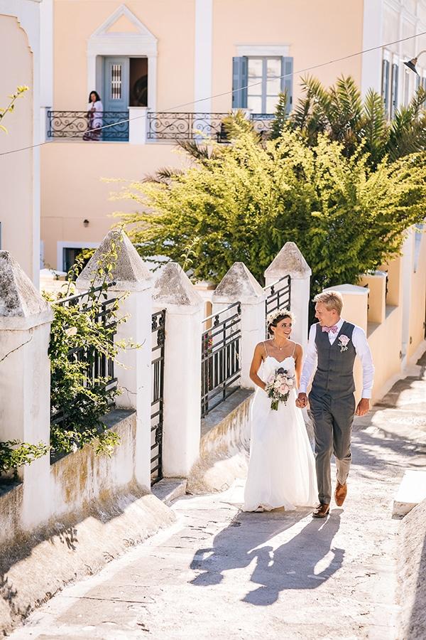 gorgeous wedding santorini-05