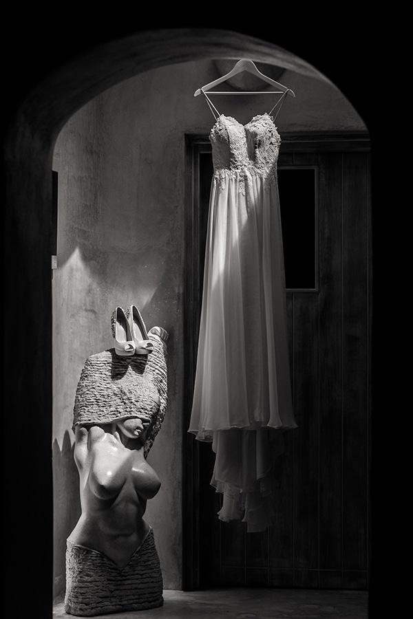 gorgeous wedding santorini-07