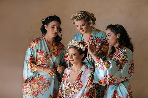 gorgeous wedding santorini-10