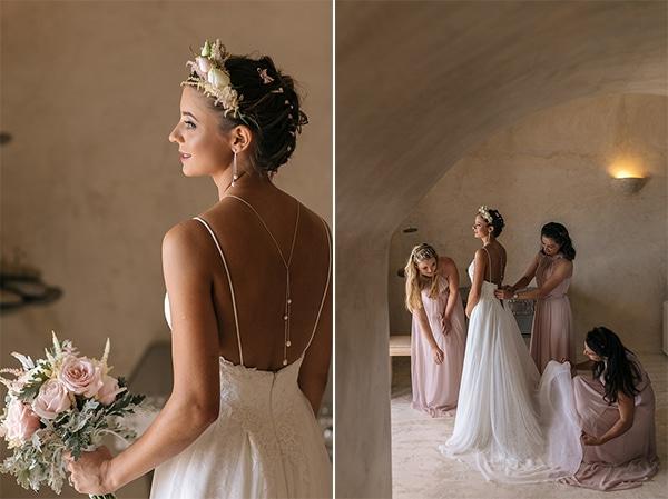 gorgeous wedding santorini-11