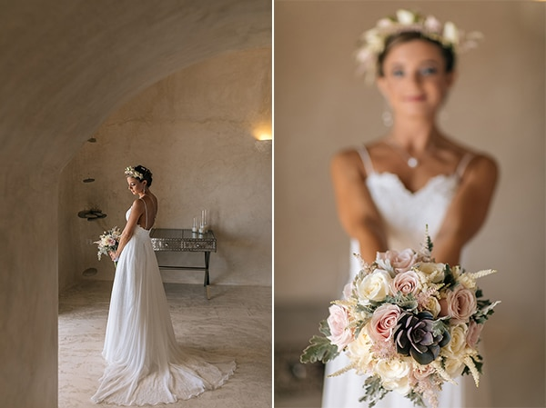 gorgeous wedding santorini-14