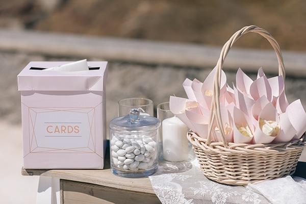 gorgeous wedding santorini-20