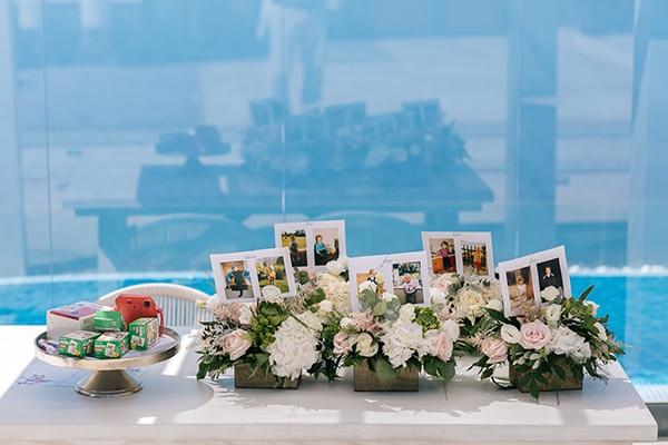 gorgeous wedding santorini-21