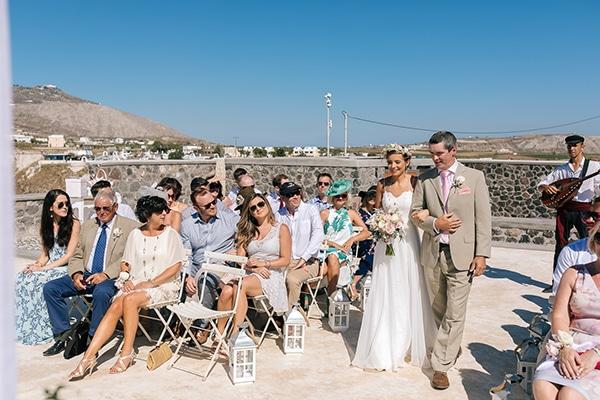 gorgeous wedding santorini-22