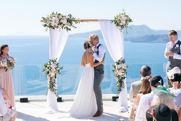 gorgeous wedding santorini-25