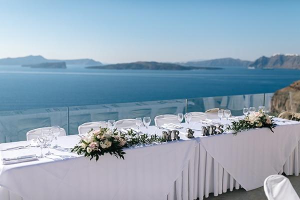 gorgeous wedding santorini-28