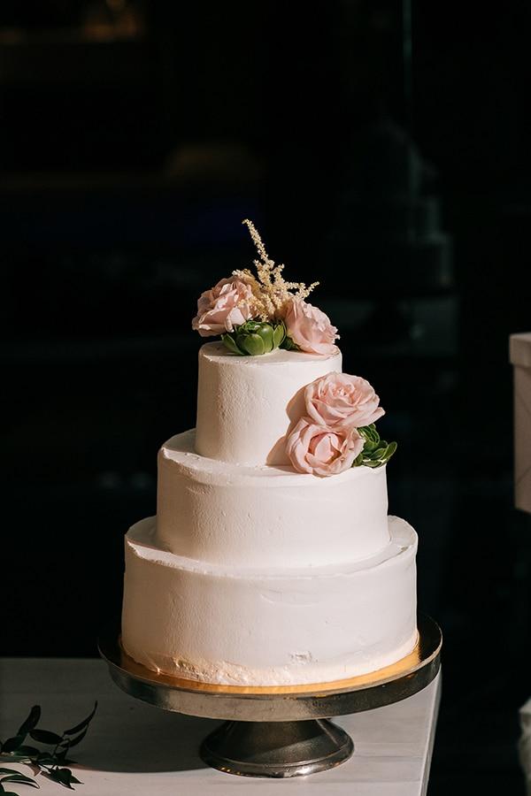 gorgeous wedding santorini-30