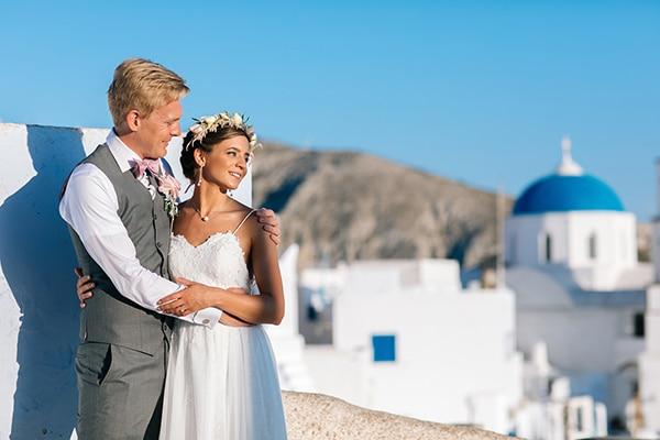 gorgeous wedding santorini-33