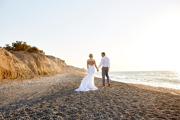 luxurious-wedding-overlooking-sea-31
