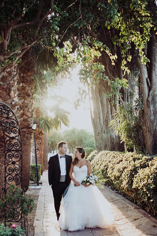 organic minimalistic wedding chios-01